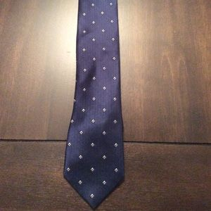 DKNY tie